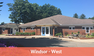 Windsor West