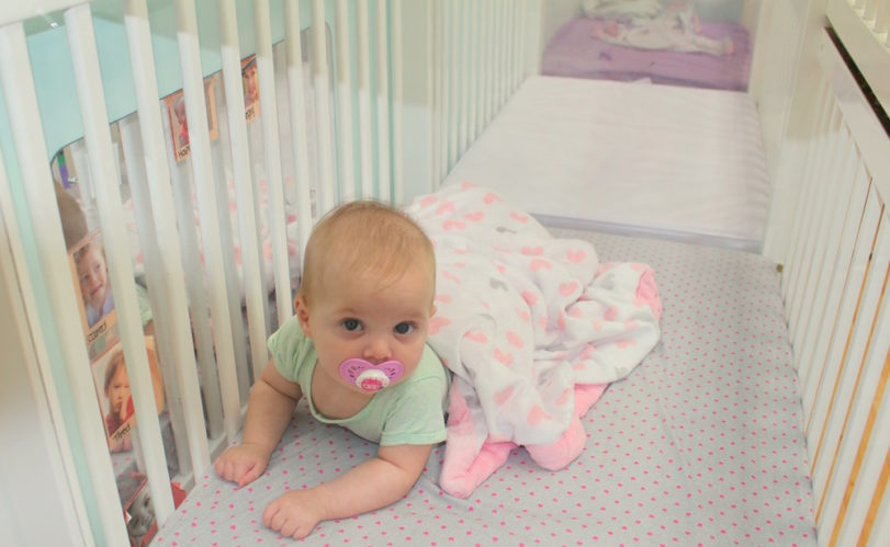 Most Common Questions From New Parents