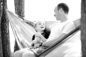 All About Dads – Father's Day Special