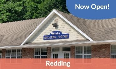 Redding Childcare Center
